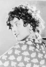 Ham and Eggs at the Front Poster