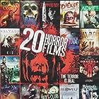 Chris Penn, Devon Sawa, Stuart Stone, and Dominic Zamprogna in Nightmare at Bittercreek (1988)