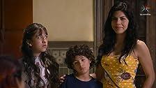 Tita le prohíbe a Waldo estar cerca de sus hijos