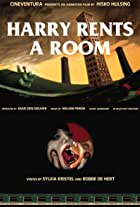 Harry Rents a Room