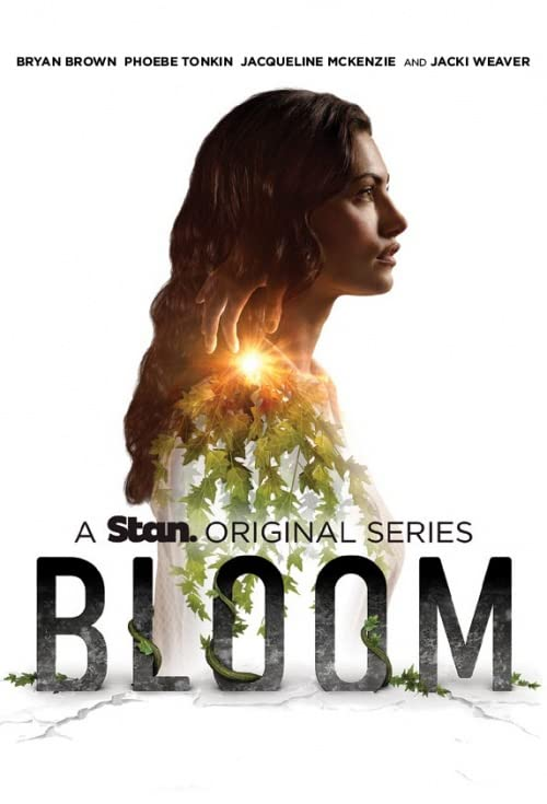 Bloom (2019) – Season 2