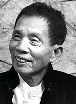 Chia-Liang Liu