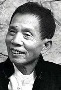 Chia-Liang Liu Picture