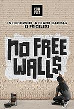 No Free Walls