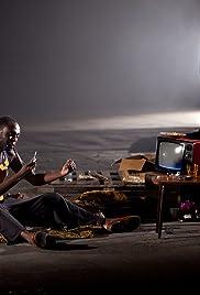 Maher Zain: Insha Allah (Video 2010) - IMDb