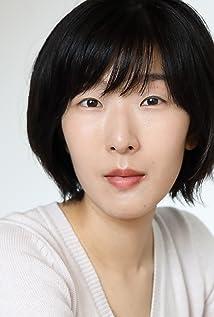 Marika Yamakawa Picture