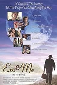 Em & Me (2004)