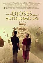 Dioses autonómicos