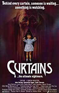Movie downloading web sites Curtains Canada [hd1080p]
