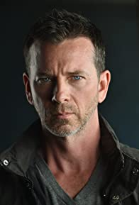 Primary photo for John Tague