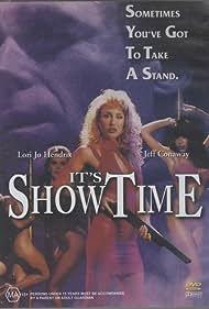 It's Showtime (1993)