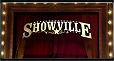 Showville South Africa (2016– )