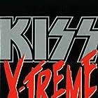 Kiss: X-treme Close-Up (1992)