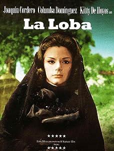 La loba Mexico