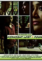 Midnight Lost and Found
