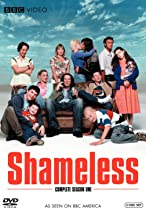 Primary image for Shameless