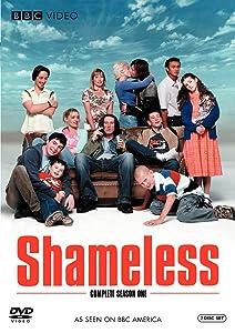 Payez des téléchargements de films légaux Shameless: Very Important Punk - Épisode #8.22 [UHD] [1920x1600] (2011), Elliott Tittensor, Robbie Conway, David Threlfall