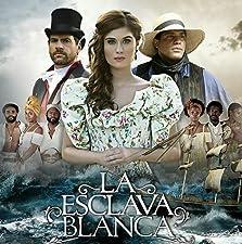 The White Slave (2016– )