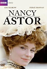 Nancy Astor Poster