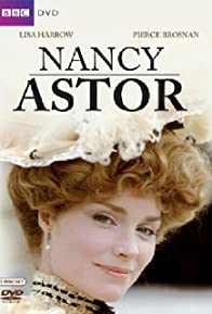 Primary photo for Nancy Astor
