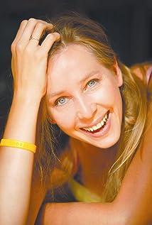 Magdalena Warzecha Picture