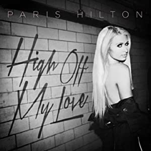 Movies videos downloads Paris Hilton: High Off My Love [640x960]