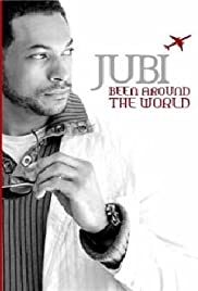 Been Around the World Poster