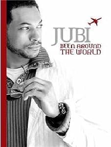 utorrent download sites movies Been Around the World [480x640]