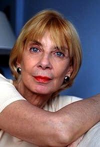 Primary photo for Graciela Dufau