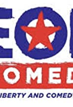 EOP Comedy Show