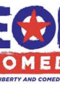 Primary photo for EOP Comedy Show