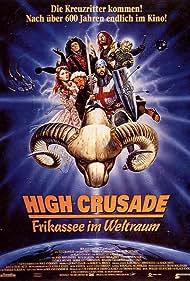 The High Crusade (1994)