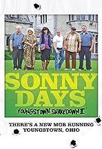 Sonny Days