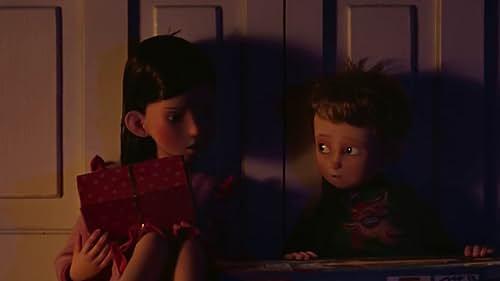 Love, Death & Robots: Season 2 (Spanish/Spain Trailer 1 Subtitled)