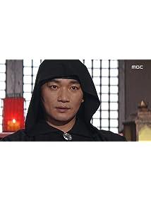 Jae-yoon Jo
