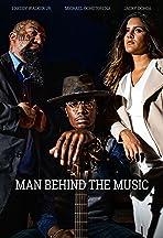 Man Behind the Music