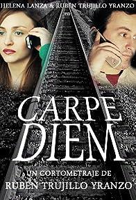 Primary photo for Carpe Diem