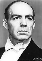 William H. O'Brien's primary photo