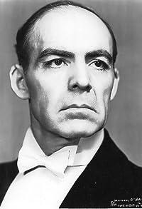 Primary photo for William H. O'Brien