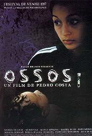 Ossos (1997) film en francais gratuit