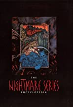 The Nightmare Series Encyclopedia