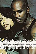 Aaliyah Feat. DMX: Come Back in One Piece