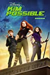 'Kim Possible' Boss on Live-Action Movie as 'Wonder Woman' for the 'Prepubescent Set'