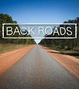 Where to stream Back Roads