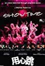Showtime (2010) Poster