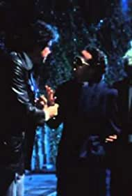 Oli i doxa... Oli i hari... (1989)