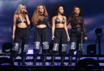 Little Mix: LM5 - The Tour Film (2020)