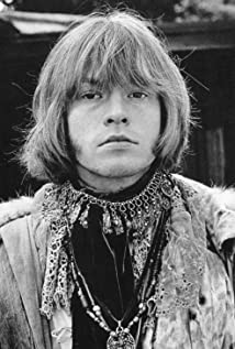 Image result for brian jones images
