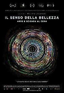 Funny downloadable movies Il senso della bellezza by none [BluRay]