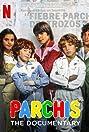 Parchís: The Documentary (2019) Poster